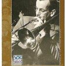 2002 Topps American Pie card #86 Glenn (Glen) Miller