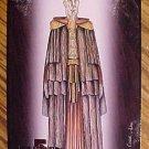1997 Skybox Babylon 5 Loren insert card #C18 NM/M Babylon 5 costumes