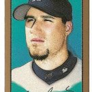 2003 Topps 205 baseball card Eric gagne #112  NM/M