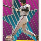 1992 Score baseball card #5 of 18 NM/M Cal Ripken Jr. P&G All Star Game
