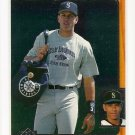 1996 Upper Deck SP baseball card #171 Alex Rodriguez NM/M Seattle Mariners