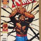 Uncanny X-Men comic book #371