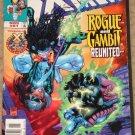 X-Men comic book #81 1998