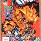 X-Men comic book #47 1995, Marvel comics