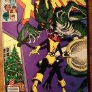 Uncanny X-Men comic book #143 1981 VG, Marvel comics