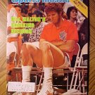 Sports Illustrated magazine  August 21, 1978 NBA Basketball - Bill walton