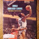 Sports Illustrated magazine March 13, 1978 Gene Banks of the ACC champs