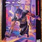 Marvel comics Ultimate X-men #1 Free comic book day version NM/M