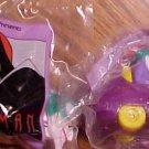Batman Animated Series Joker 1993 McDonalds Happy Meal toy, MIP Never opened