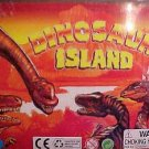 Dinosaur Island creature figure assortment collection - all kinds - real and imaginary! MIP