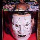 Sting - NWO Head Slammers wrestler mug, 1999, wrestling, MIB, never used, made by Betras