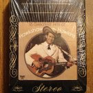 Country Music Hankshaw Hawkins 16 Greatest Hits 8 track tape MINT still factory sealed never played