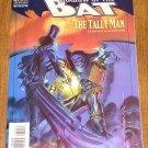 DC Comics - Batman Shadow of the Bat #20 comic book NM/M