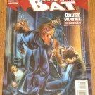 DC Comics - Batman Shadow of the Bat #23 comic book NM/M