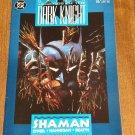 DC Comics Batman Legends of the Dark Knight #2 comic book, NM/M