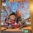 Image Comics Spawn #29 comic book