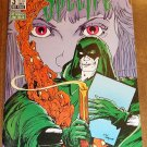 DC Comics - The Spectre #3 comic book (1980's)