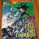DC Comics - The Spectre #4 comic book (1990's)