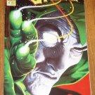 DC Comics - The Spectre #6 comic book (1990's)
