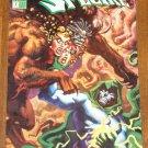 DC Comics - The Spectre #7 comic book (1990's)