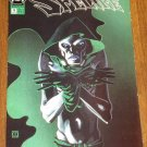 DC Comics - The Spectre #9 comic book (1990's)