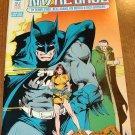 DC Comics - Batman: The Saga of Ras Al Ghul #2 comic book NM/M, Neal Adams art