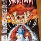 Marvel Comics - Sabretooth #2 comic book, NM/M, X-Men, Mutants, Sabretooth