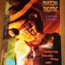 DC Comics - Sandman Mystery Theatre #6 comic book, NM/M