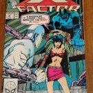 Marvel Comics - X-Factor #31 comic book, NM/M