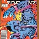 Marvel Comics - X-Factor #33 comic book, NM/M