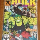 Marvel Comics - The Incredible Hulk #402 comic book, NM/M