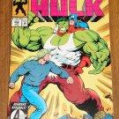 Marvel Comics - The Incredible Hulk #406 comic book, NM/M