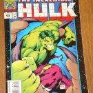 Marvel Comics - The Incredible Hulk #416 comic book, NM/M