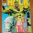 Marvel Comics - The Incredible Hulk Annual #20 comic book, NM/M