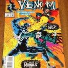 Marvel Comics - Venom: The Enemy Within #2 comic book