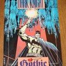 DC Comics Batman Legends of the Dark Knight #9 comic book, NM/M