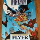 DC Comics Batman Legends of the Dark Knight #24 comic book, NM/M