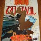 DC Comics Batman Legends of the Dark Knight #33 comic book, NM/M