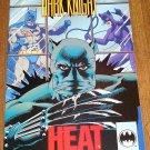 DC Comics Batman Legends of the Dark Knight #46 comic book, NM/M