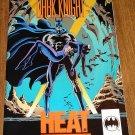 DC Comics Batman Legends of the Dark Knight #47 comic book, NM/M