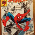 Marvel Comics - Spider-Man (spiderman) #28 comic book