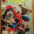 Marvel Comics - Spider-Man (spiderman) #29 comic book