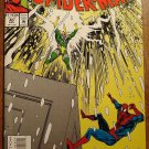 Marvel Comics - Spider-Man (spiderman) #40 comic book