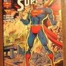 DC Comics - Superman #90 comic book (1980's series)