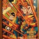 DC Comics - Superman #99 comic book (1980's series)