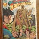 DC Comics - Adventures of Superman #518 comic book