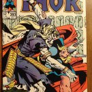 Marvel Comics - The Mighty Thor #360 comic book