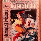 Marvel Comics - Wolverine & The Punisher #1 comic book NM/M