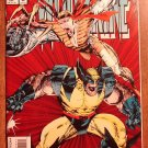 Marvel Comics - Wolverine #76 comic book, NM/M, X-men, Mutants, Weapon X