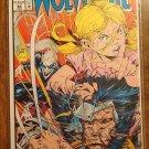 Marvel Comics - Wolverine #84 comic book, NM/M, X-men, Mutants, Weapon X